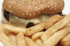 obesity and the environment the impact of fast food public levels are higher in children from poorer neighbourhoods and it s concerning to see new analysis which shows that there are more fast food outlets in