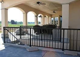 deck wrought iron table. Rot Iron Wrought Railings For Decks Table Legs Deck Wrought Iron Table