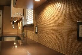 cali bamboo cork wall tiles