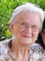 Jeanette Hendrix Obituary - Groves, TX