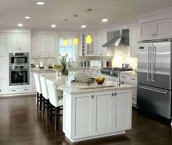 beeindruckend in stock kitchen cabinets reviews rebate cabinet