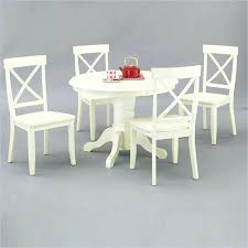 30 inch round pedestal table home styles round pedestal antique off white dining table 30 round