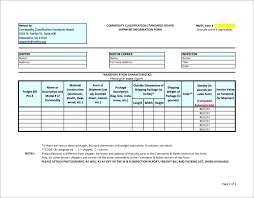 How Are Credit Card Payments Calculated Template Irr Calculation Excel Template Calculator Unique Credit
