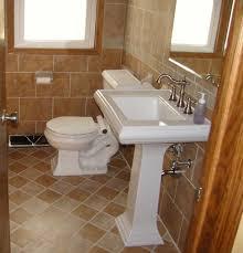 full size of porcelain tile vs ceramic tile cost porcelain vs ceramic tile for kitchen countertop