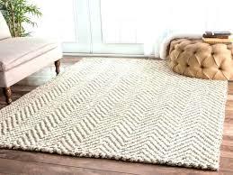 outdoor rug 10 x 12 x rugs lovely x outdoor rug outdoor from x outdoor rug
