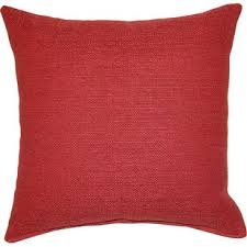 red sofa pillows. Modren Red Quickview With Red Sofa Pillows Wayfair