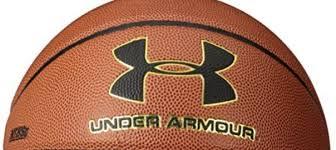 under armour 495 basketball. best outdoor basketballs of 2017 under armour 495 basketball
