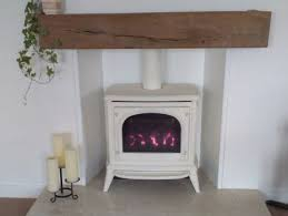 oak fireplace beams the images below to enlarge