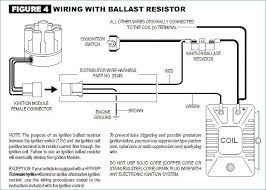 ford mallory ignition wiring diagram wiring diagram for you • mallory dist wiring diagram schema wiring diagram online rh 8 1 travelmate nz de ford 460 mallory ignition wiring diagram ford 460 mallory ignition wiring