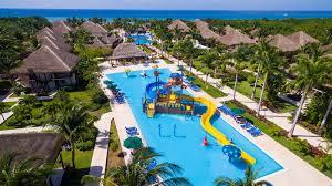 Allegro Cozumel All Inclusive Hotel Popular Hotels In Yucatan Peninsula Tripadvisor