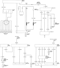 65 alt wiring question page1 mustang monthly forums at modified 0900c1528005556e