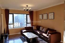 2 Bedroom Apartments Upper East Side Best Design Ideas