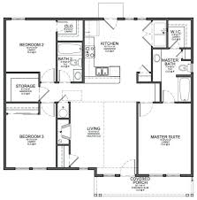 home office planning. Medium Image For Home Office Planning Ideas Ikea Planner Uk Plans And