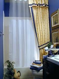 custom shower curtains shower curtains custom shower rods custom shower curtain rods shower curtain rod custom custom shower curtains