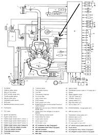 wiring diagram suzuki xl 7 wiring diagrams best where is the egr value located on the 2002 suzuki xl7 i need a suzuki wire wiring diagram suzuki xl 7