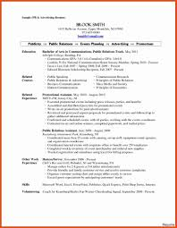 Parking Lot Attendant Sample Resume Hertz Parking Lot Attendant Cover Letter Best Of Nursing Attendant 7
