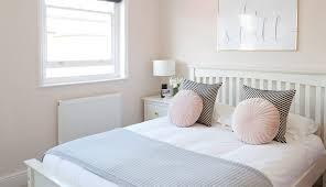 sizes toddler baby sets cot debenhams gujarati lewis pink white dunelm marath telugu hindi gorgeous luxury