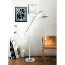 beautiful floor lamps for your home decor arc lamp home decor beautiful floor lamps for your