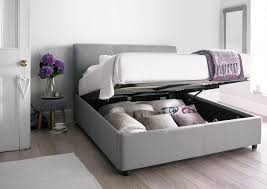 cool bed frames with storage.  Frames For Cool Bed Frames With Storage