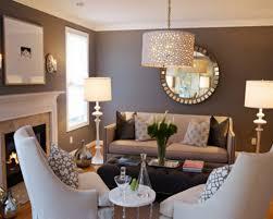 Purple And Gray Living Room Living Room Good Purple And Gray Living Room Decor Best Luxury