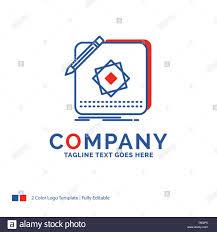 Name Art Design App Company Name Logo Design For Design App Logo Application