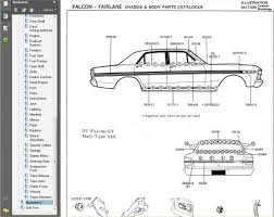 ford fairlane wiring diagram on ford images wiring diagram schematics 1960 Ford F100 Wiring Diagram 1960 ford f100 wiring diagram ford fairlane wiring diagram 4 1965 ford f100 wiring diagram