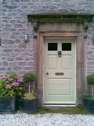 country front doorsCountry Front Doors I50 On Cute Home Design Your Own with Country