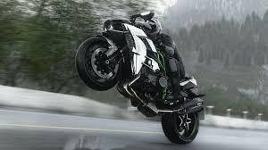 motorcycling kawasaki ninja h2 kawasaki motorcycles wheel car 16 9 hd wallpaper 1600x900 motorcycles picture background and image