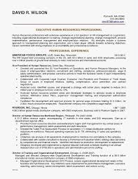 Resume Cover Letter Template 2018 Best 48 Maintenance Resume Cover Letter Free Templates Best Resume