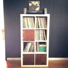 ikea billy bookcase review billy bookcase review full size
