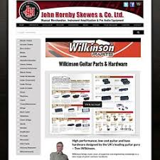 pickups pearltrees Wilkinson Wire Colours wilkinson guitar parts wilkinson humbucker wire colors? Basic Electrical Wiring Diagrams