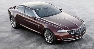 2018 lincoln mkz interior. exellent interior 2018 lincoln mkz specs features changes price future cars  continental as a bmw 7 and cadillac ct6  inside lincoln mkz interior