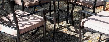Lg outdoor devon outdoor furniture
