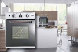 where to buy appliances. Plain Where Home Cooking Appliances Cheap Appliance Stores Where To Buy Kitchen  Online Can I Get With O