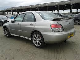subaru impreza 2006 to 2007 wrx fuse box petrol manual for 1 2 3 4 5
