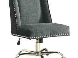 office furniture on wheels. full image for office chairs without wheels price chair no with arms large size furniture on 1