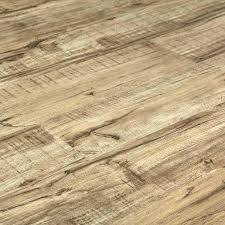 cleaning vinyl plank flooring how to clean allure vinyl plank flooring how to clean vinyl plank