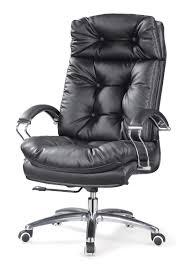unico office chair. Unico Office Chair. Zuo Modern 20505 Chair | Lowe\\u0027s Canada K S