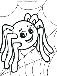 Childrens Printable Coloring Pages Icrates