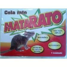 Não possui custos elevados e pode ser feito por qualquer pessoa, contemplando diversos temas de formas simples. Ratoeira Adesiva Cola Pega Mata Rato Frete Gratis Em Brasil Clasf Animais
