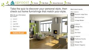 Small Picture What Is Your Interior Design Style These 8 Quizzes Will Tell