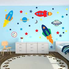 wall decals for kids bedrooms kids room decals home design inspirations  wonderful kids room decals part