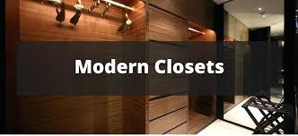 closets design ideas california closets design ideas closets design ideas