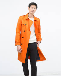 fashionbeans mens coats