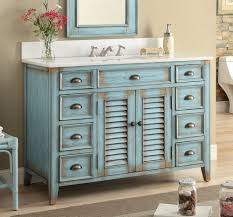 rustic bathroom vanities 36 inch. Weathered Bathroom Vanity Distressed Vanities Wood Purobrand Co | Voicesofimani.com Rustic 36 Inch Q