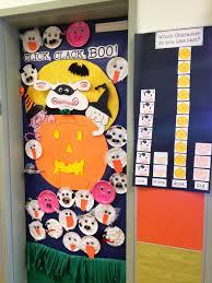 Door Decorating, Freebies, and More!