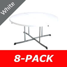 60 inch round table top assets images 60 square table top 60 inch round table top