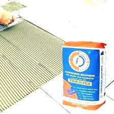 tile adhesive wood glue ceramic tile adhesive tiles from glue remover floor mastic ad