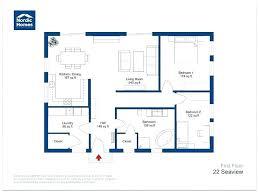 floor plan symbols bathroom. Floor Plan Symbols Architectural Plans Download Kitchen . Bathroom