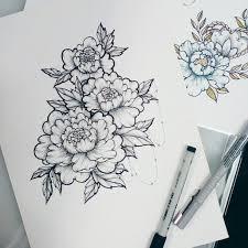 пин от пользователя Olka на доске цветы жизни эскиз тату тату